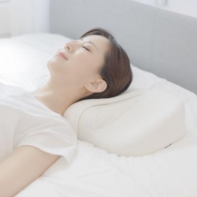 [제스파] 수면참견 무선 목베개안마기 ZP2360