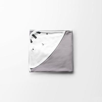 [메르베] 다람쥐 신생아속싸개_사계절용