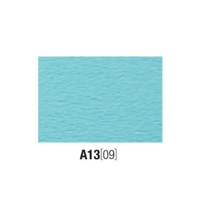 [두성산업] 요떼아모폴리백봉투5매 A13[09] [팩/1] 192450
