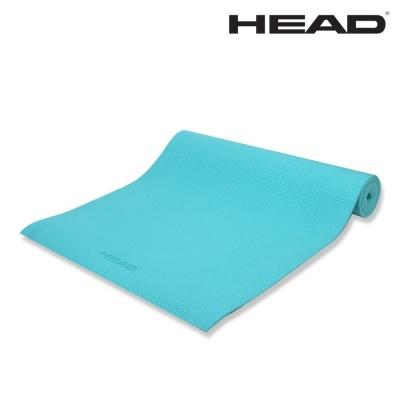 헤드요가매트 PVC6mm(민트)