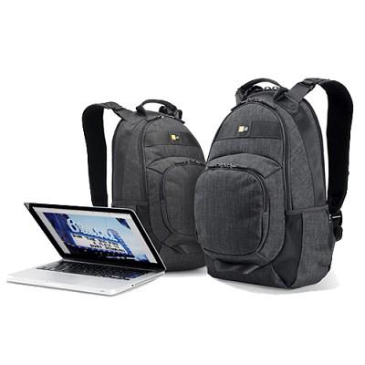 14형 노트북 백팩 가방 BPCA-114