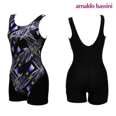 아날도바시니 여성 수영복 ASWU1545