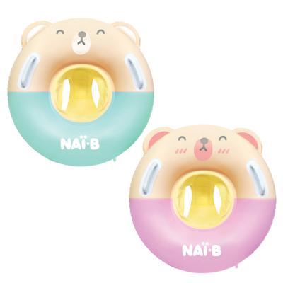 [무료배송][나이비]NAIB 쿠션 보행기 튜브
