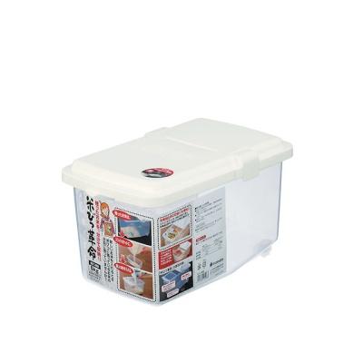 이노마타 쌀통혁명 5kg 1250