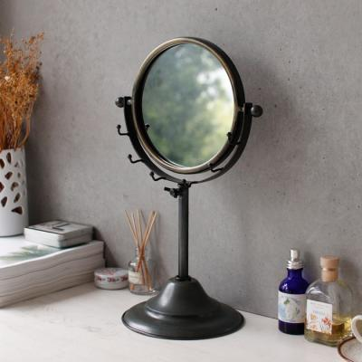 실버 아이언 거울 (19TJ002H9A)