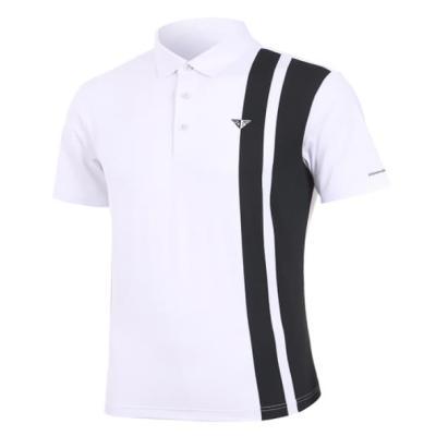 골프웨어 골프복 반팔 티셔츠 남성 기능성 라운딩 D19