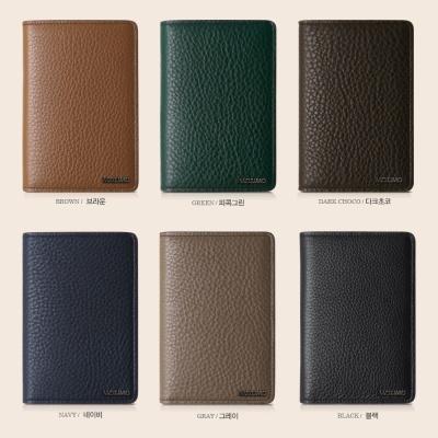 MP_쏠레(슈렁큰)_여권지갑 여권케이스 여행용품
