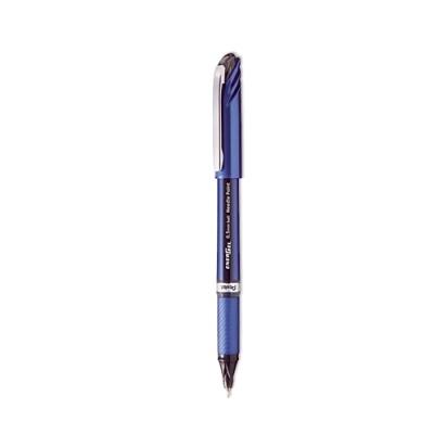 [펜탈] 에너겔0.5(BLN-25A)흑색 [개/1] 123216