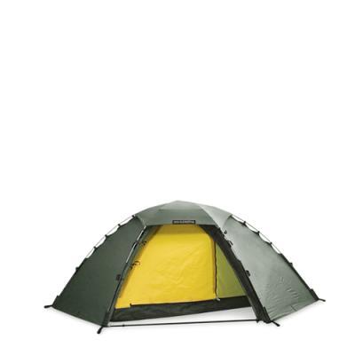 [Hilleberg] 힐레베르그 스타이카 밀리터리 텐트 (Staika)