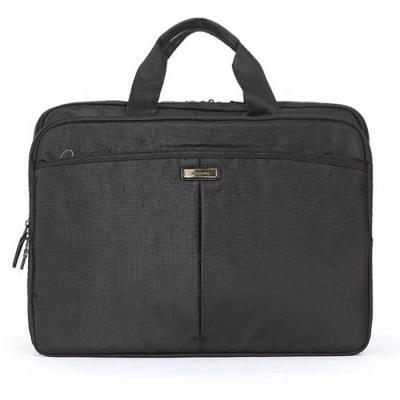 VIVADAY BAG-A281 포켓디자인 서류가방