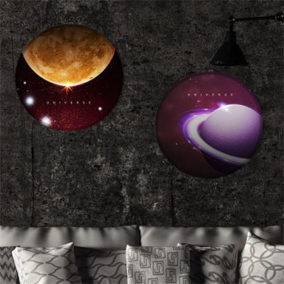 nh402-LED액자45R_아름답게빛나는행성