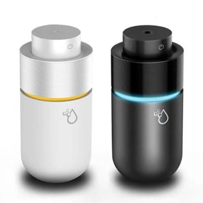 무드등저소음 세척청소편한 차량휴대용 USB미니가습기
