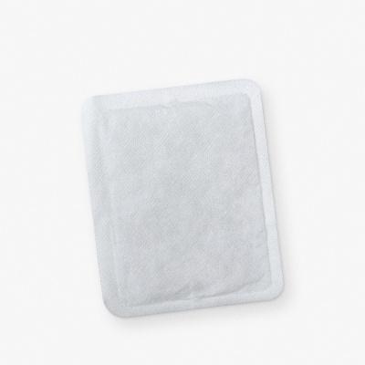 부리나 붙이는 핫팩 파스형 40g