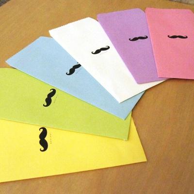 500랜덤봉투 편지봉투 용돈봉투 디자인봉투
