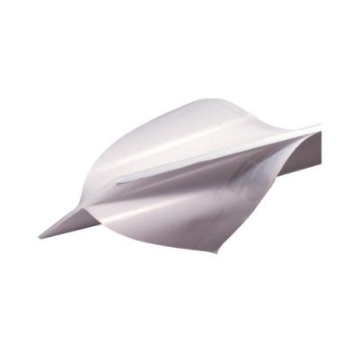 [현진아트] BF접착폼보드 (양면) 10T 9X12 [장/1]  102596