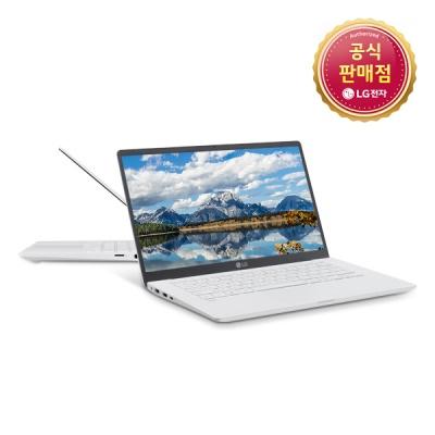 2020 LG그램 14인치 14Z90N-EB36K 초경량 인강노트북