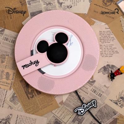 [로이체] 디즈니 DVD 플레이어 미키