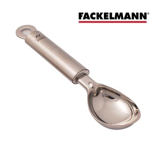 파켈만 프리미엄 아이스크림스푼