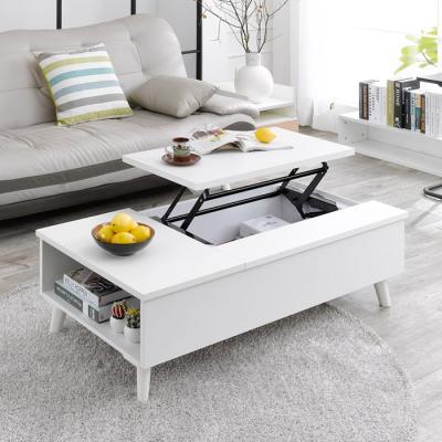 [노하우] 노르드 LPM 리프트 테이블 1200