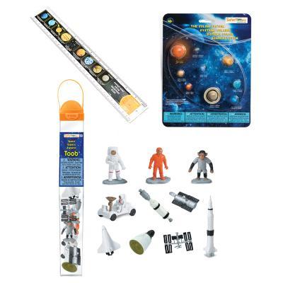 우주 태양계 3종세트(699804,663616,100319)