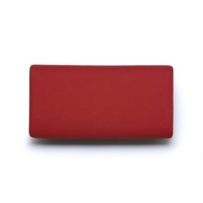 퍼시스 CS5600 조합형 인조가죽 패브릭 소파 CS5603B