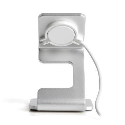 프리미엄 알루미늄 애플워치 거치대 SOME3Z
