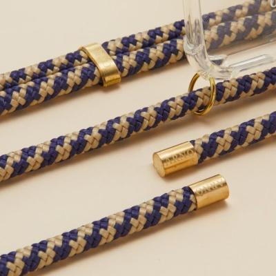 아르노 Golden Blue