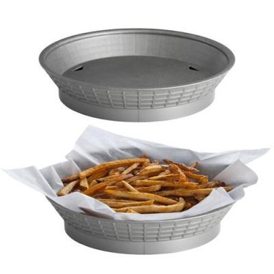 Tablecraft Diner Platter 서빙 접시 1P