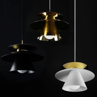 바이빔[LED] 밍고 3등 펜던트조명(3color)