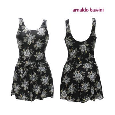아놀드바시니 여성 비치수영복 AWBQ1622