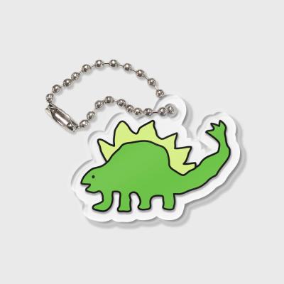 Stegosaurus(키링)