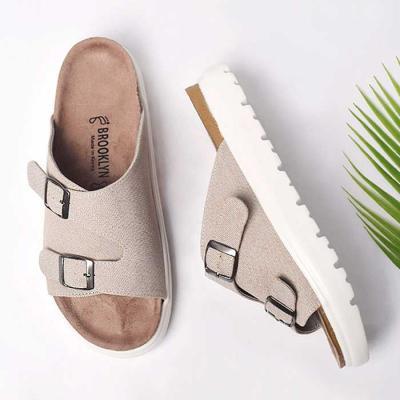 Verano Hombre 캐주얼 sandal 2color CH1595499