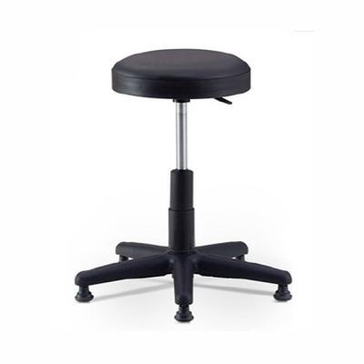 M671 고정형 높은봉 의자