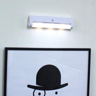 무선간접조명 LED벽등  ICLE-H640