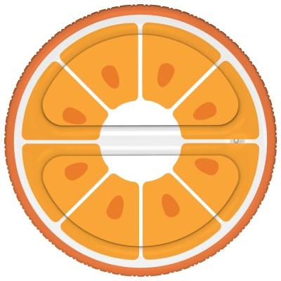 아야 포켓몬/과일모양 물놀이방패 물총방패 워터쉴드