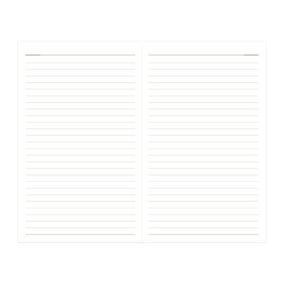 2021년 내지 리필 핸디 슬림 위클리 [L073]