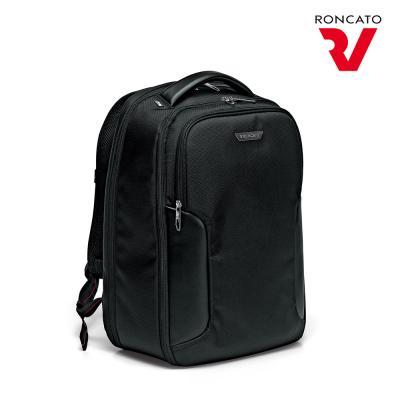 론카토 BIZ 2.0 백팩 412130