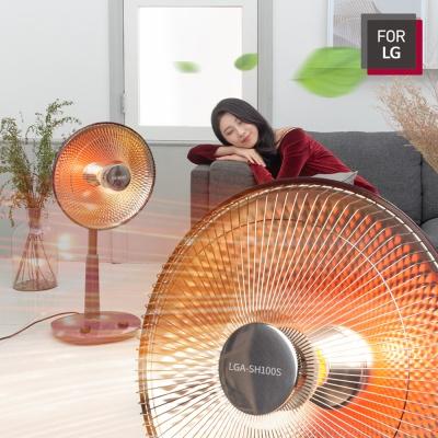 FOR LG LGA-SH100S 세라믹스탠드히터 전기히터 스토브