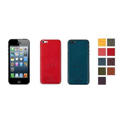 [hevitz] 3771 스마트폰 레더스킨 (아이폰5)