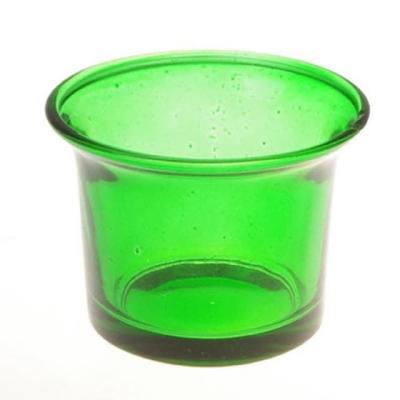 티라이트 컵 그린 (글라스형/1EA)