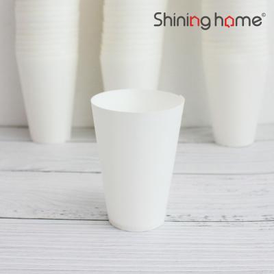 라온 정수기 한모금 종이컵 2000개