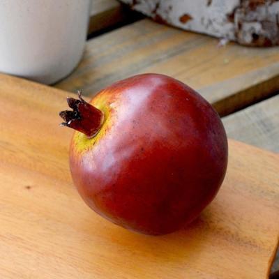모형 [과일] 석류 - 중