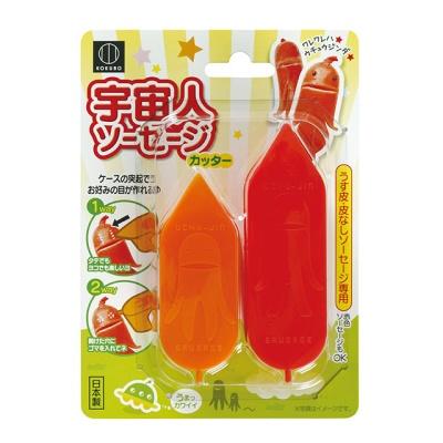 코쿠보 소시지 커터 kk-254