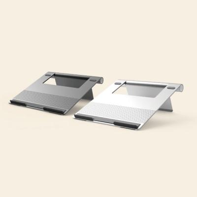 알루미늄 노트북 거치대 POUT EYES3