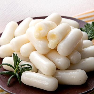 맛있는 치즈떡 1000g
