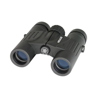 미드 TravelView 10x25 소형 10배율 쌍안경