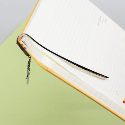 십자가책갈피겸봉투칼(각인상품)