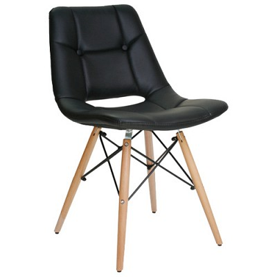 eiffel hole chair(PU)