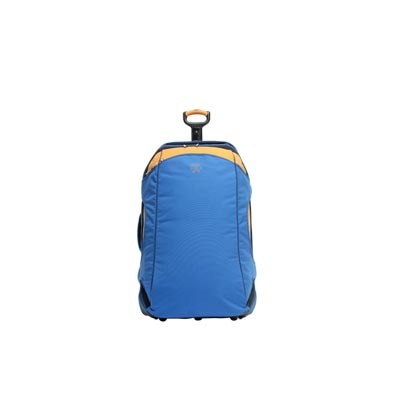 [CRUMPLER] 독일클럼플러 Free Standing Edwardian