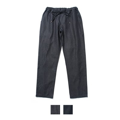 Standard Banding Pants